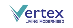 Vertex-Homes